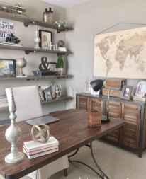 40 easy diy farmhouse desk decor ideas on a budget (19)