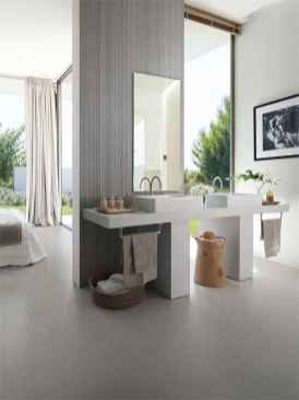 60 awesome open bathroom concept for master bedrooms decor ideas (22)