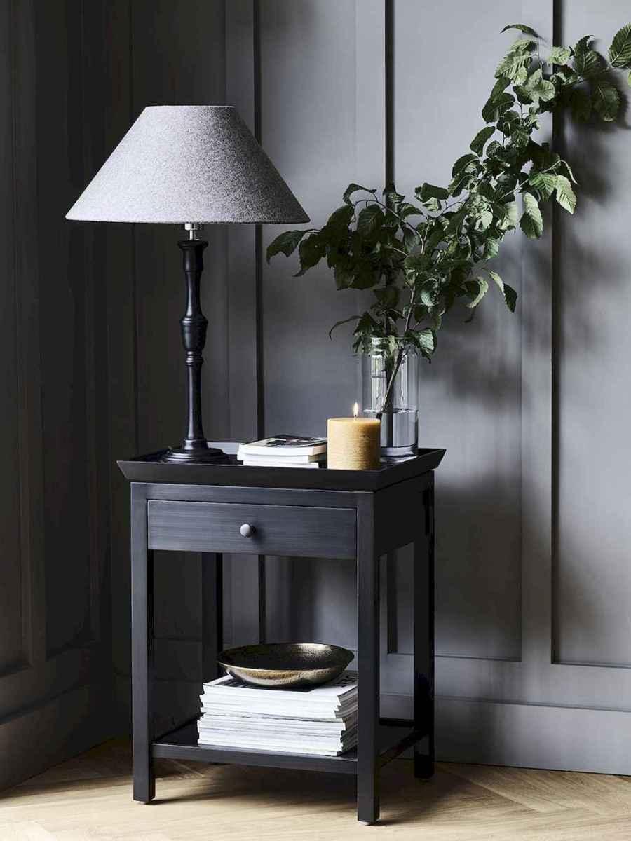 60 beautiful beside table decor ideas (2)