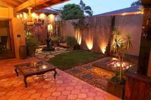 70 creative diy backyard privacy ideas on a budget (22)