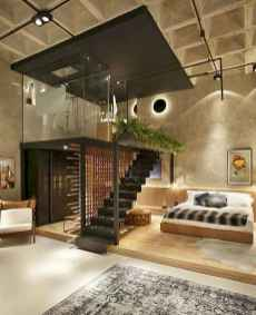 80 luxury interior design ideas that will take your house to another level (46)