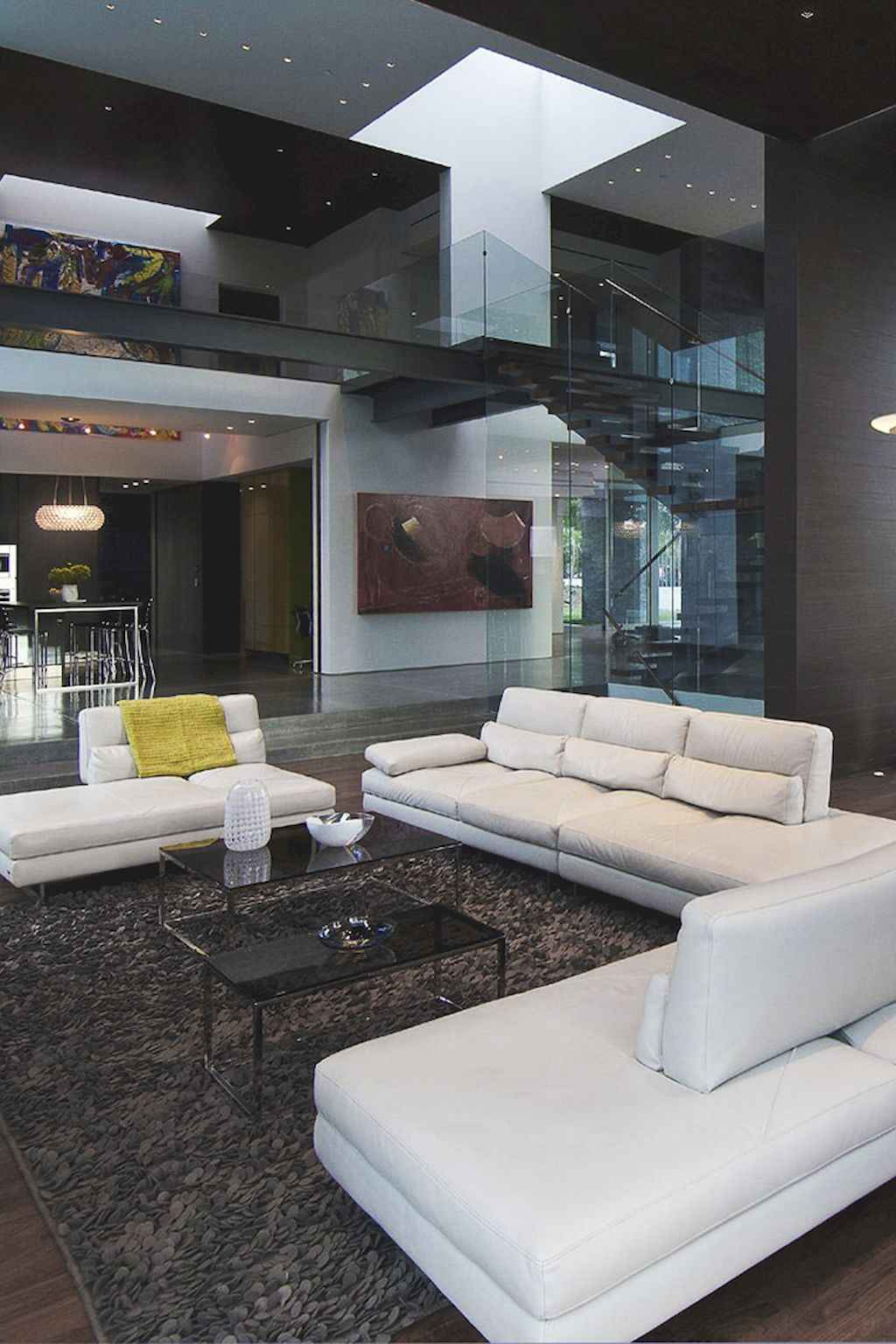 50 Stunning Interior Design Ideas That Will Take Your House To Another Level: 80 Luxury Interior Design Ideas That Will Take Your House To Another Level (82)