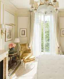 111 beautiful parisian chic apartment decor ideas (106)
