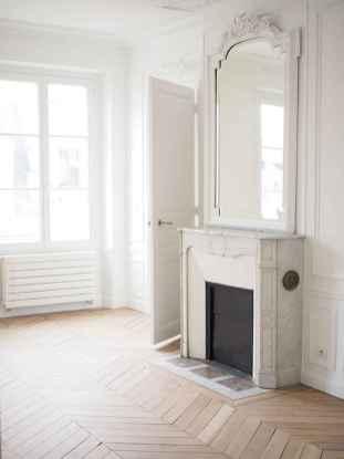 111 beautiful parisian chic apartment decor ideas (13)