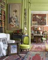 111 beautiful parisian chic apartment decor ideas (2)