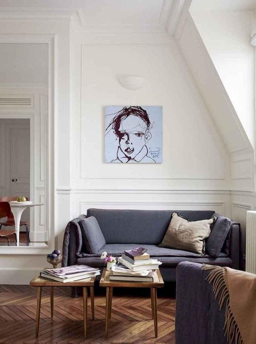 111 beautiful parisian chic apartment decor ideas (26)