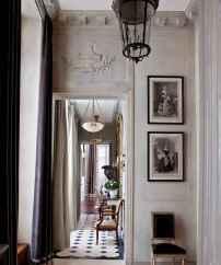 111 beautiful parisian chic apartment decor ideas (53)