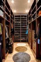 120 brilliant wardrobe ideas for first apartment bedroom decor (14)