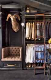 120 brilliant wardrobe ideas for first apartment bedroom decor (37)