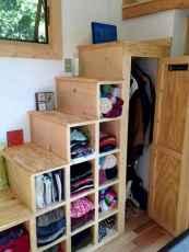 120 brilliant wardrobe ideas for first apartment bedroom decor (42)