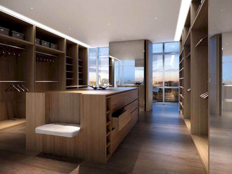 Big Cupboard Ideas Bedroom