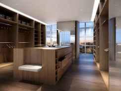 120 brilliant wardrobe ideas for first apartment bedroom decor (45)