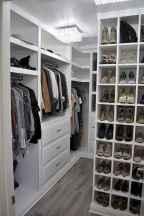 120 brilliant wardrobe ideas for first apartment bedroom decor (77)
