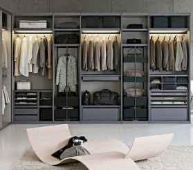 120 brilliant wardrobe ideas for first apartment bedroom decor (88)