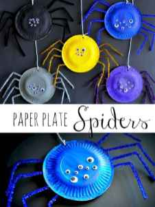 20 cheap and easy diy crafts ideas for kids (7)