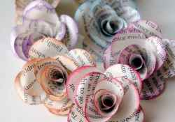 20 cheap and easy diy crafts ideas for teen girls (15)