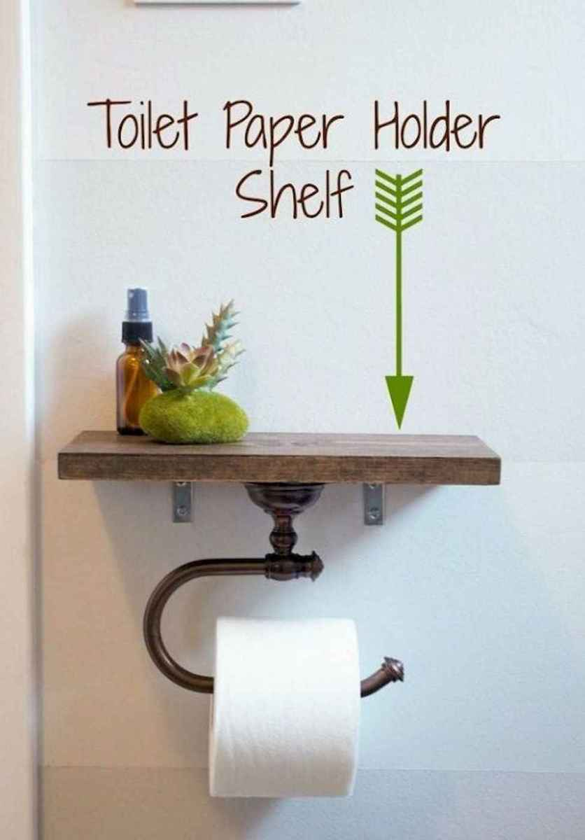 21 cheap and easy diy home decor on a budget (19)