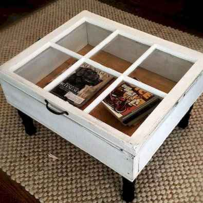 21 cheap and easy diy home decor on a budget (20)