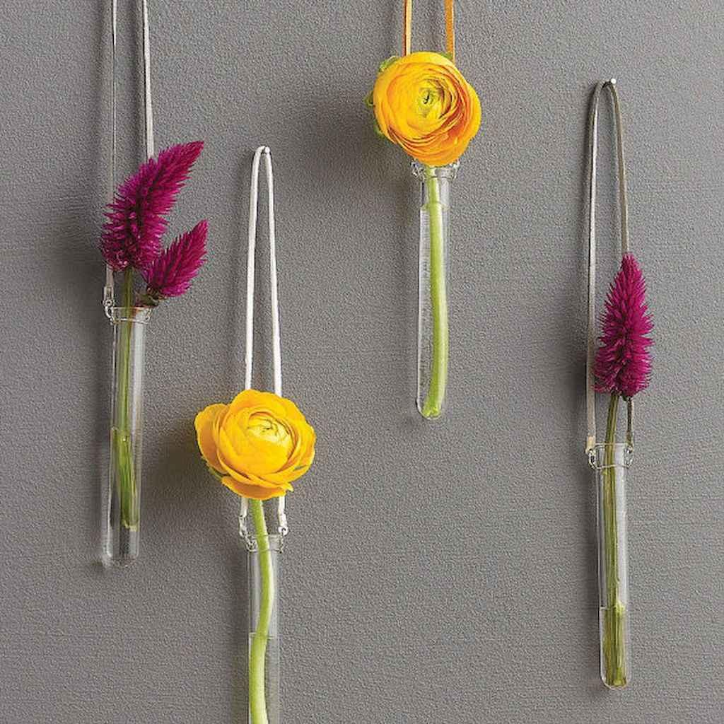 25 easy diy test tube vase crafts ideas (15)