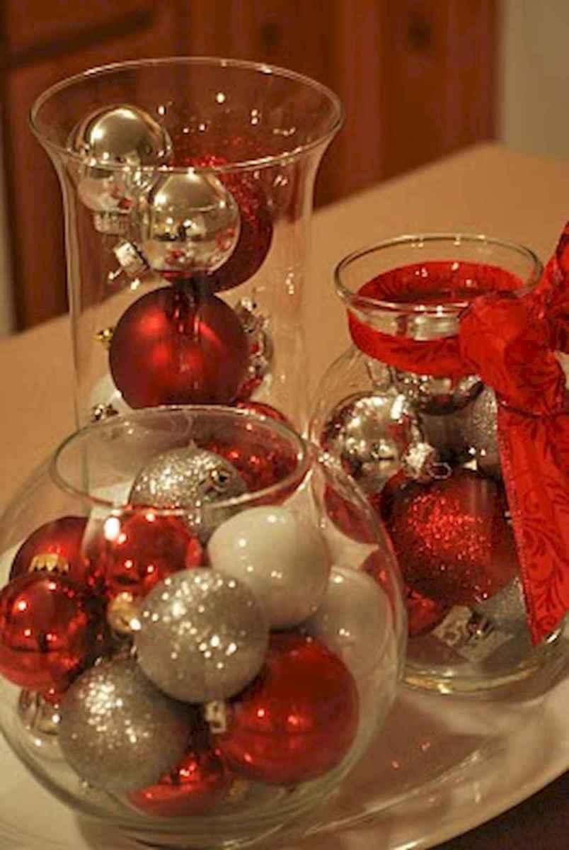 30 cheap diy dollar store christmas decor ideas (6)