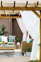 30 wondrous farmhouse backyard ideas landscaping on a budget (2)