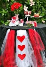 44 romantic valentines party decor ideas (38)