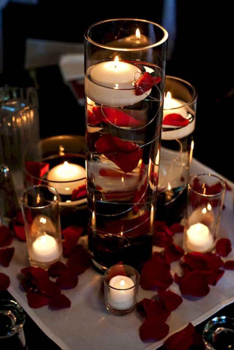 44 stunning mesa centerpiece christmas decor ideas (11)