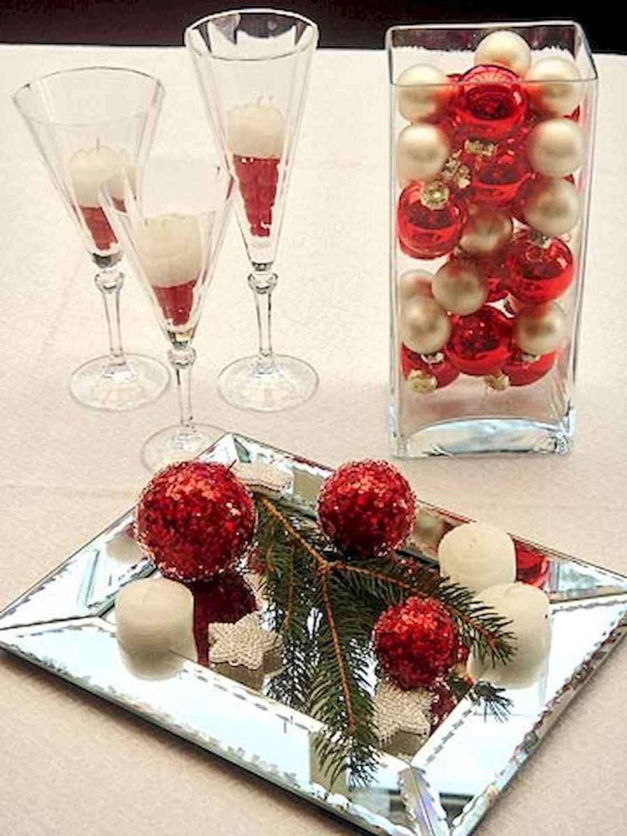 44 stunning mesa centerpiece christmas decor ideas (28)