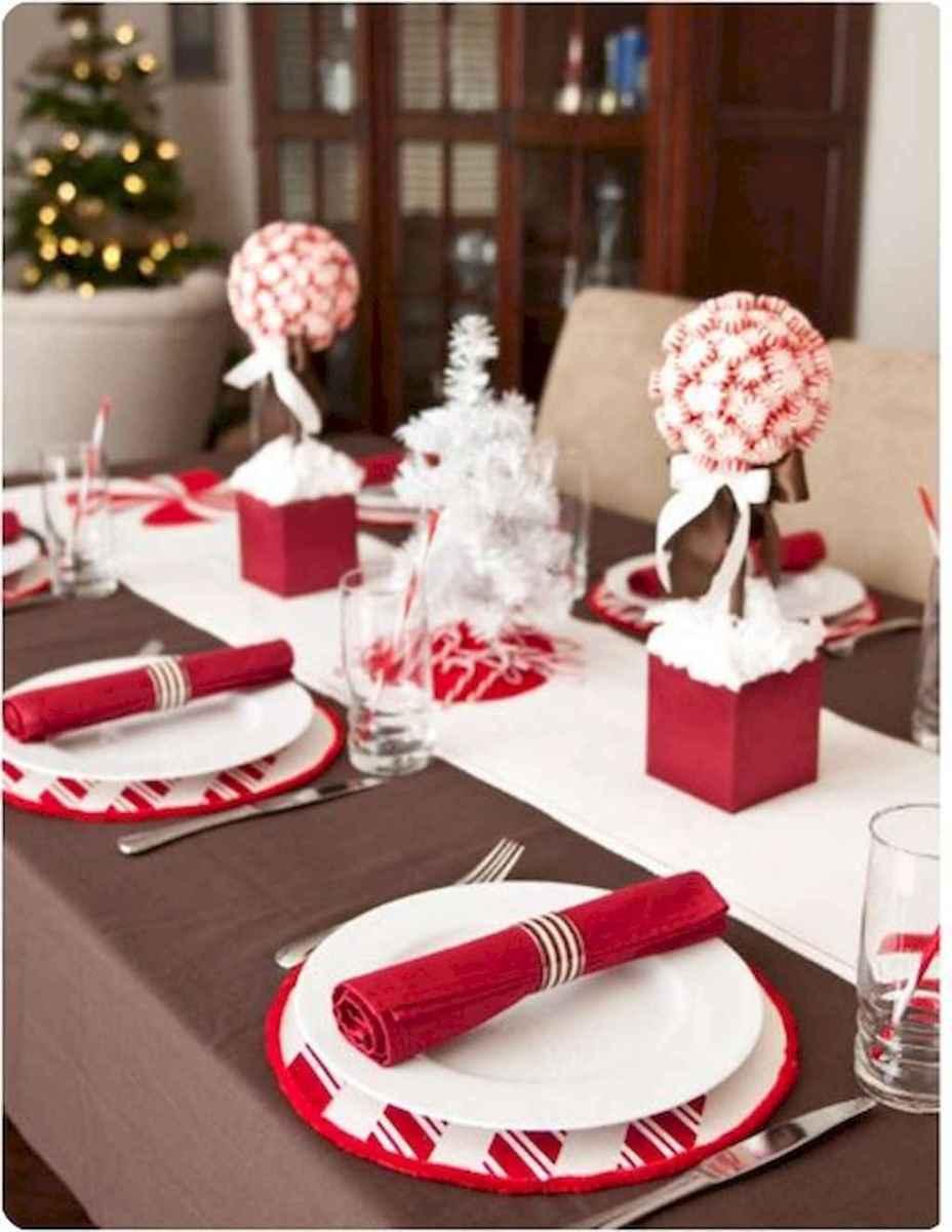 44 stunning mesa centerpiece christmas decor ideas (38)