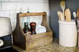 50 best apartment kitchen essentials decor ideas (16)