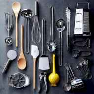 50 best apartment kitchen essentials decor ideas (34)