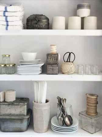 50 best apartment kitchen essentials decor ideas (36)
