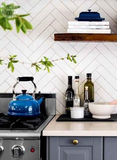 50 best apartment kitchen essentials decor ideas (37)