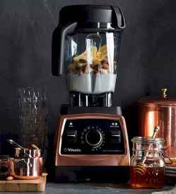 50 best apartment kitchen essentials decor ideas (38)