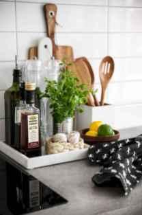 50 best apartment kitchen essentials decor ideas (40)