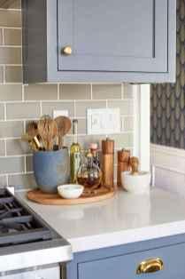 50 best apartment kitchen essentials decor ideas (42)