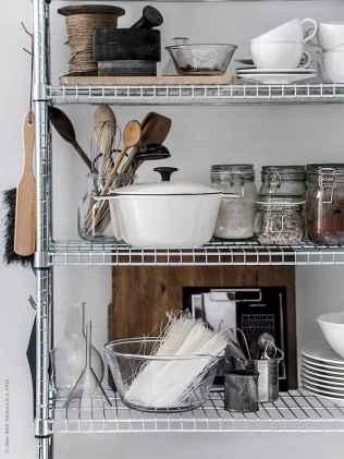 50 best apartment kitchen essentials decor ideas (44)