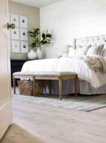 50 stunning vintage apartment bedroom decor ideas (34)