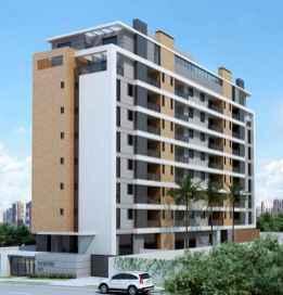 50 marvelous modern facade apartment decor ideas (29)
