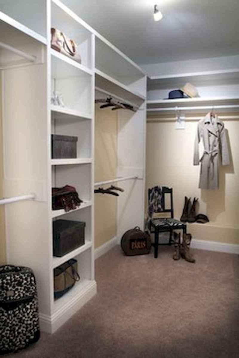60 brilliant master bedroom organization decor ideas (22)
