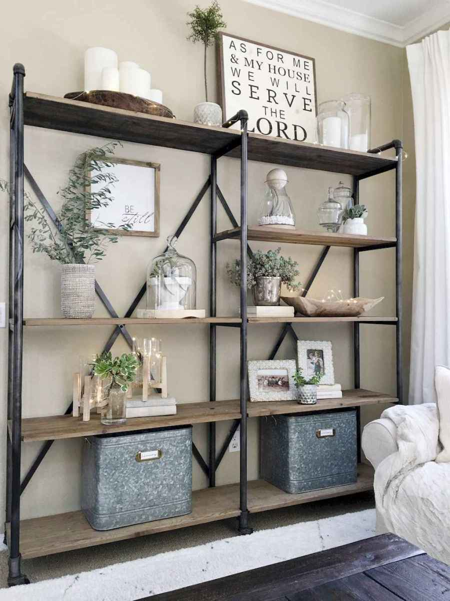 60 brilliant master bedroom organization decor ideas (26)