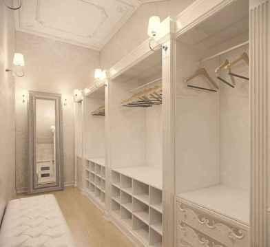 60 brilliant master bedroom organization decor ideas (29)