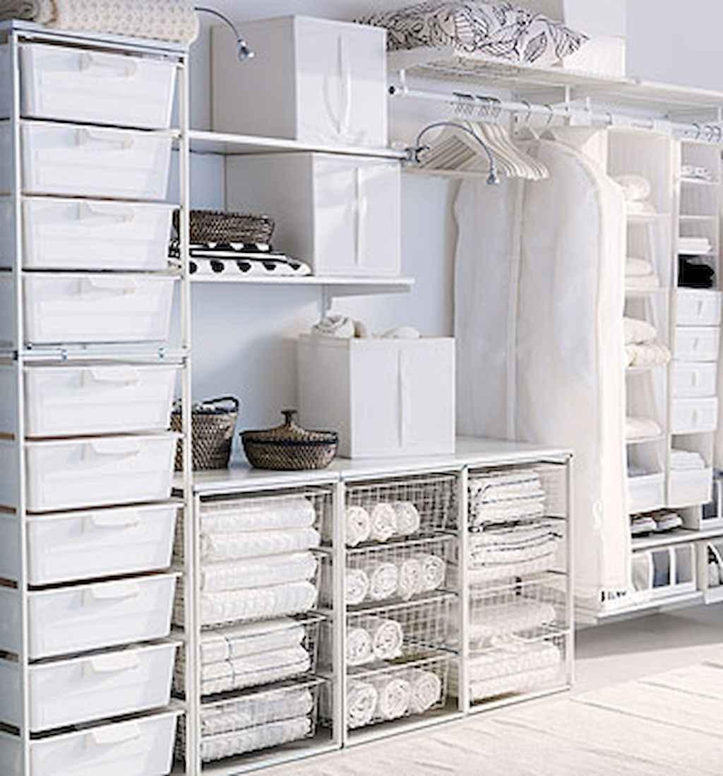 60 brilliant master bedroom organization decor ideas (46)