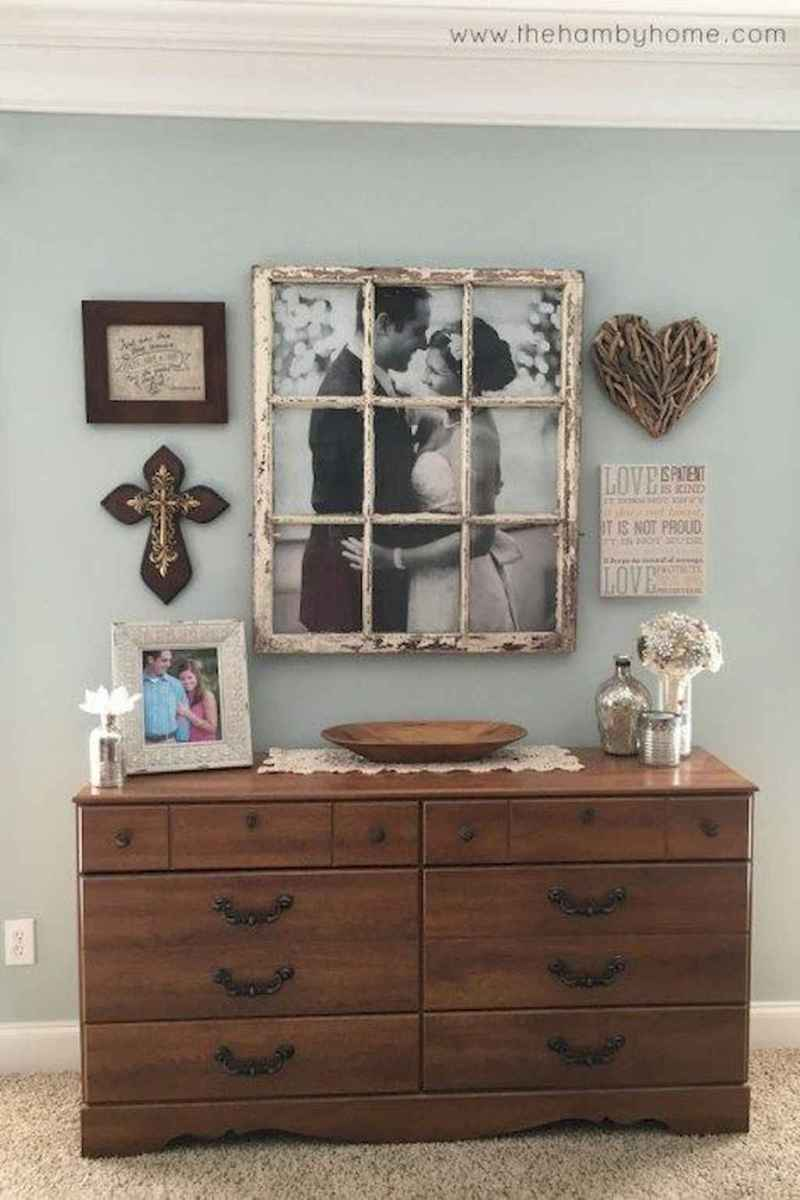 60 brilliant master bedroom organization decor ideas (59)