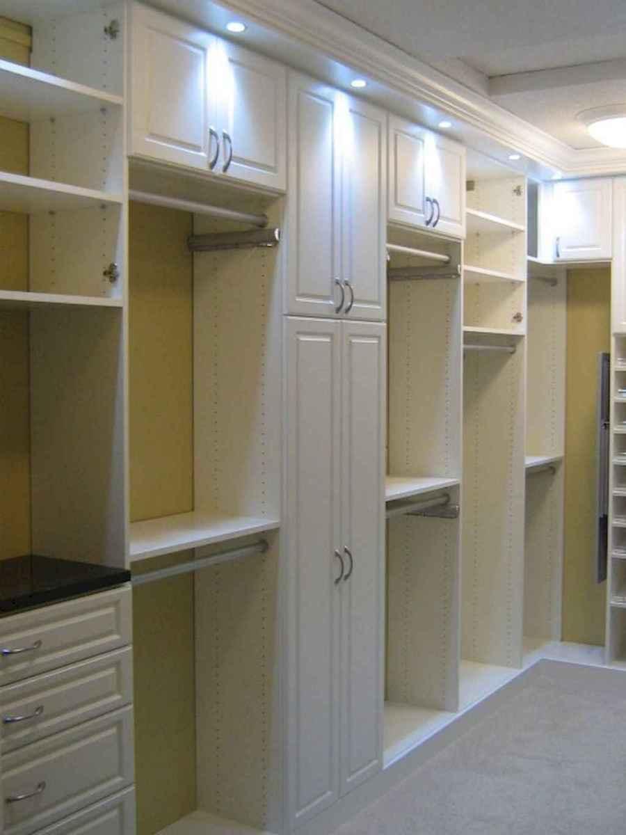 60 brilliant master bedroom organization decor ideas (6)