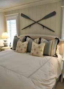 60 glamorous dream master bedroom decor ideas (19)