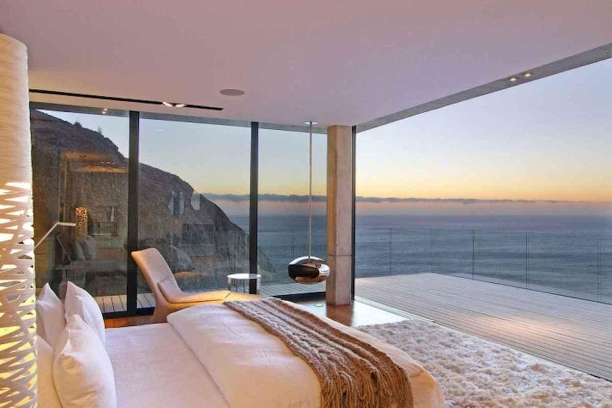 60 glamorous dream master bedroom decor ideas (4)