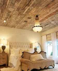 60 romantic master bedroom decor ideas (20)
