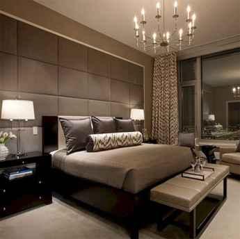60 romantic master bedroom decor ideas (29)