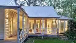 60 stunning australian farmhouse style design ideas (10)